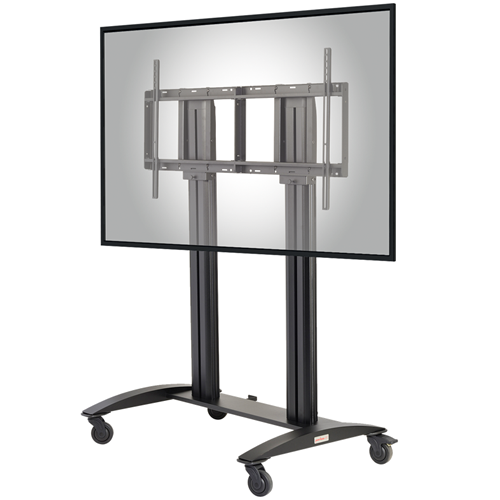 SR598 Large Format Trolley