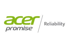 Acer Projection