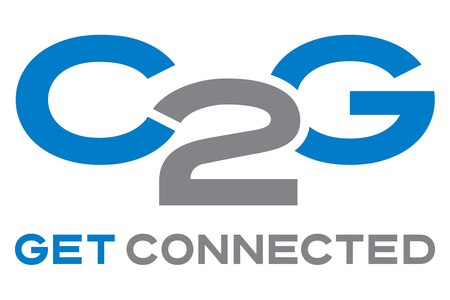 C2G Get Connected