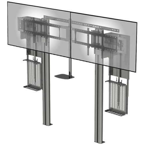 VCM580 Video Conference Stand